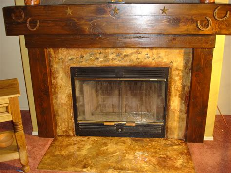fireplace finishes faux finishers murals faux phoenix
