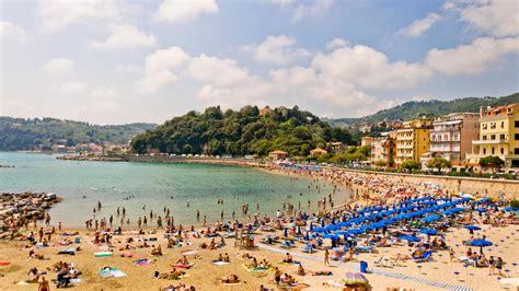 of la spezia gulf of la spezia holidays la spezia and portovenere