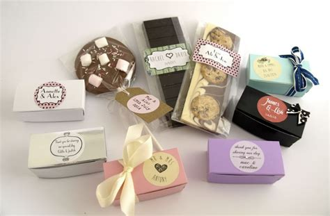 Wholesale Handmade Chocolates - cocoa tabby chocolate shop in derby uk