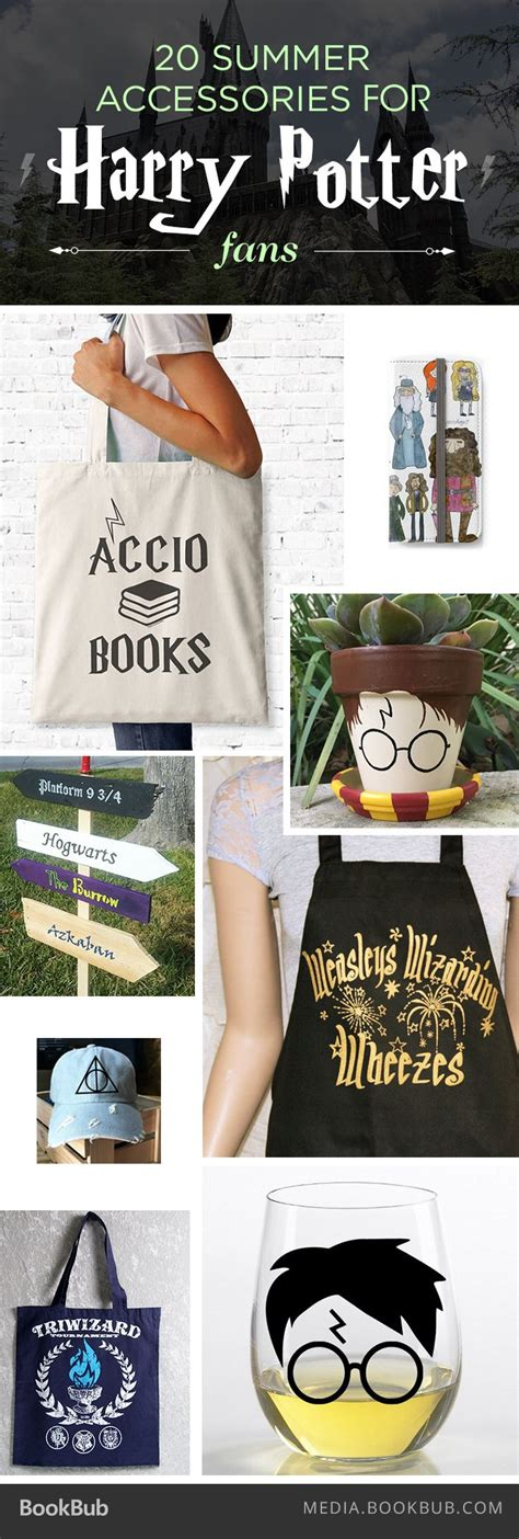 best gifts for harry potter fans 17 best ideas about harry potter accessories on pinterest