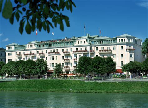 hotels salzburg 10 world lodgings that inspired the grand budapest
