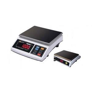 Timbangan Portable Digital jual timbangan portable digital jcs b murah harga murah jakarta oleh cv garuda jaya
