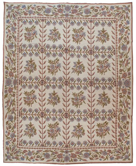 discount rugs nashville tn beaman toyota nashville tennessee upcomingcarshq
