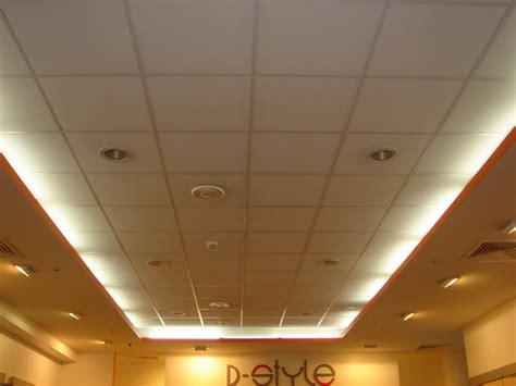 Plafond Coupe Feu 1 Heure by Placoplatre Plafond Coupe Feu 1 Heure 224 Cannes Devis