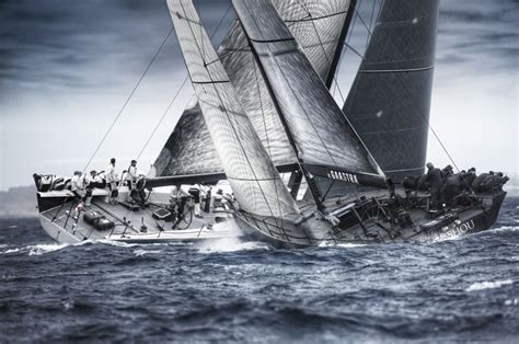 black yacht wallpaper black and white racers racing sailing pinterest