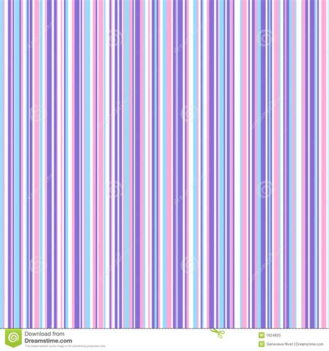 theme line purple pink and purple vertical lined paper stock photo image
