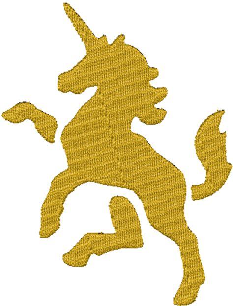 unicorn carving pattern unicorn stencil image search results