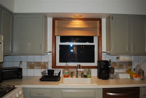window coverings for kitchen kitchen window treatments guinness backyard