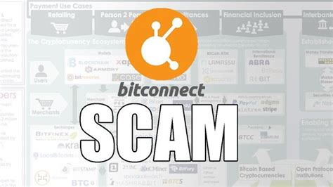 bitconnect algorithm 11 16 2017 new report listing for cryptocurrency