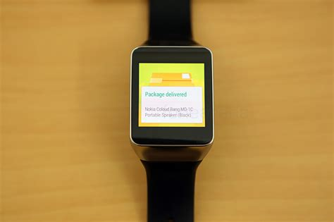 android wear review preparing android wear for iphone