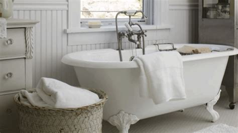 cottage bathrooms ideas country bathrooms designs promo292878665 cottage bathroom