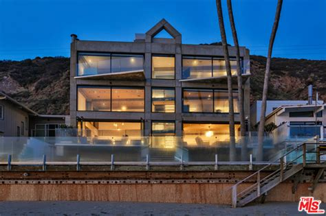 michaels house a jillian michaels house for sale and lease in malibu celebrity trulia blog