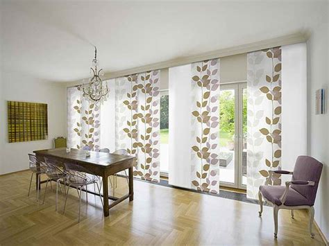 Icon Of Window Treatment For Sliding Glass Door Home Sliding Patio Door Window Treatments