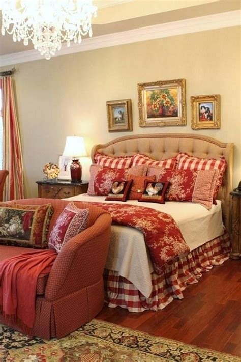 christmas bedrooms 50 stylish christmas bedroom d 233 cor ideas family holiday