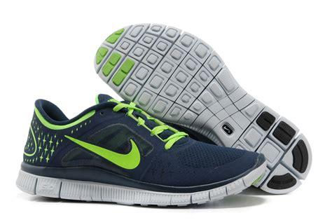 Nike Free Run 3 0 nike free 3 0 run nike free 5 0 run cheap nike free run