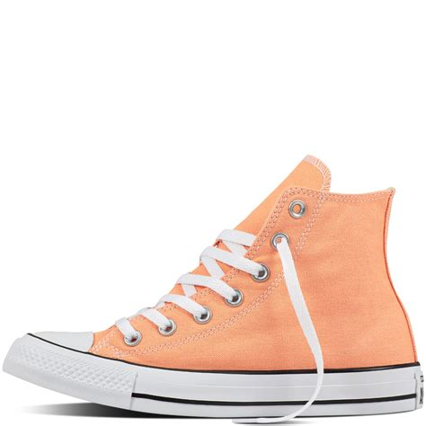 color converse converse chuck all fresh colors sunset glow