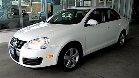white volkswagen candy white 2009 vw jetta 2 5 se eastside volkswagen in