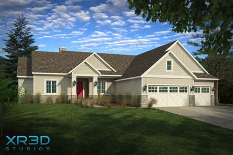 St Jude S Dream Home Giveaway - first ever st jude dream home giveaway in kansas nies home builders