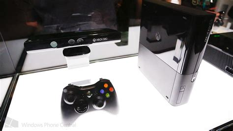 new xbox 360 console 2014 best selling xbox 360 of all time windows central