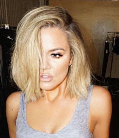 little stars haircuts eastchester hours khloe kardashian hair styles cuts color