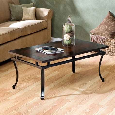 home decorators collection modesto espresso contoured