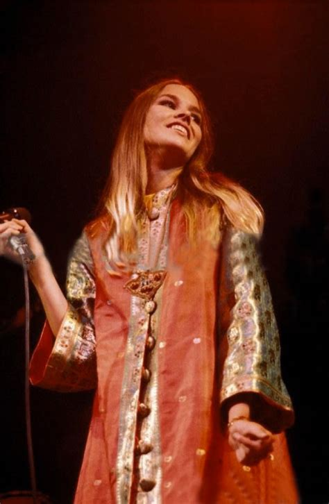 michelle phillips mamas and papas the mamas the papas michelle phillips babes