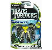 Cyberverse Guzzle Official Bio And Photos  Transformers