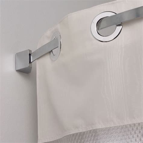 the arc shower curtain rod the arc shower curtain rod 28 images com the arc