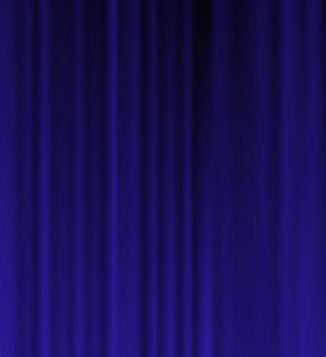 blue velour curtains blue velvet curtains background free stock photo public