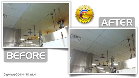 Ceiling Clean by Photo Gallery For Ceiling Cleaning And Open Structure