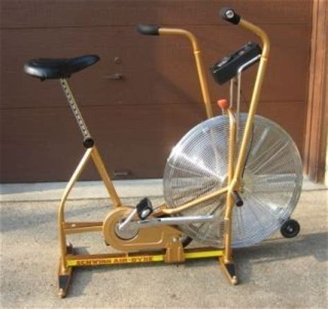 schwinn exercise bike with fan schwinn air dyne airdyne cross exercise upright bike ec