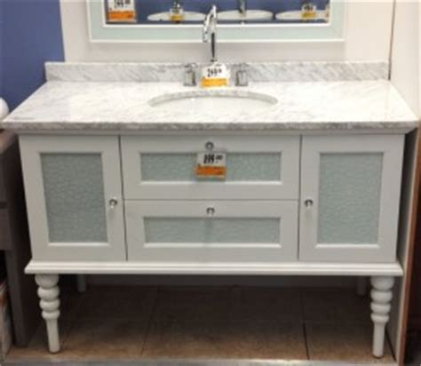 rona bathroom vanities cleaning rona bathroom vanities spotlats