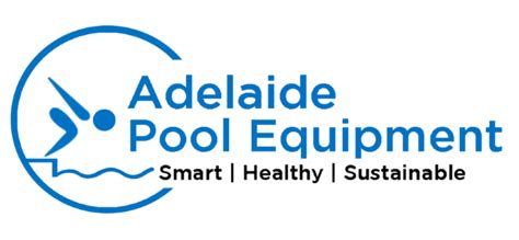 adelaide pool equipment home adelaide pool equipment