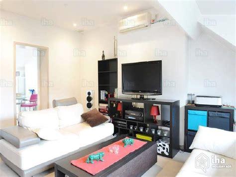 appartamenti vacanze bruxelles affitti ixelles per vacanze con iha privati