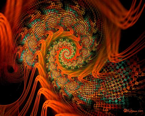 beaded tapestry beaded tapestry spiral by wolfepaw on deviantart