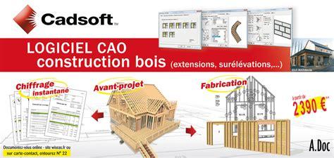 Logiciel Construction Bois 3479 by Logiciel Construction Bois Logiciel Construction Bois