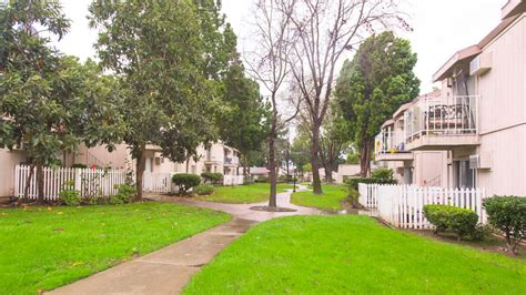 village green appartments village green apartments rentals san jose ca