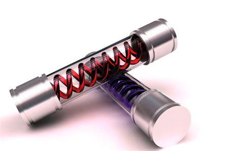 Resident Evil Umbrella Virus T Bottle Iphone 5 5s 5c 6 6s 7 Plus resident evil wallpaper 1440x900 wallpoper 428267