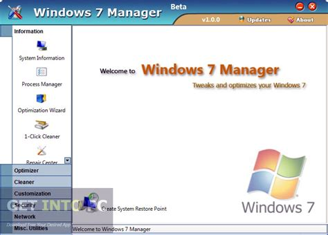 free download idm full version offline installer yamicsoft windows 7 manager free download