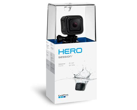 gopro sale sale save on a gopro session for vacation script