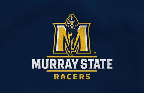 Murray State Finder Murray State College Basketball Basketball Scores