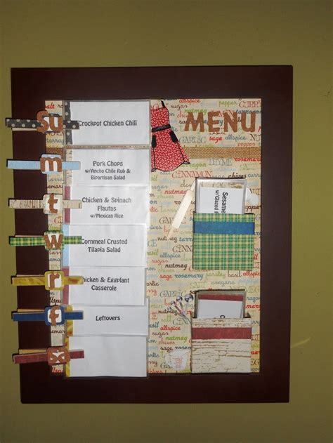 Home Menu Board Design | 91 best ideas for the home images on pinterest good