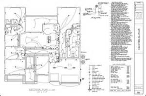 Cad Floor Plans Free Srk Electrical Designs