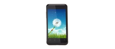 Hp Zte Blade C V807 zte blade c v807 specifications comparison and features