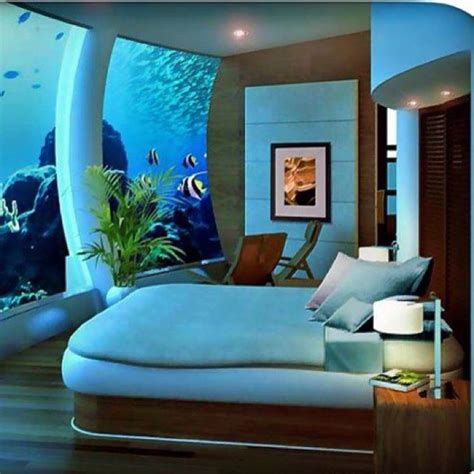dream bedroom my dream bedroom i am inspired pinterest