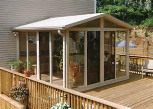 enclosing a patio to make a sunroom sunroom kit easyroom diy sunrooms patio enclosures