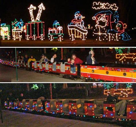 san diego zoo lights san diego neighborhoods best map of christmas lights