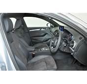 Audi A3 Interieur 2013 Interior Photo 1 11999