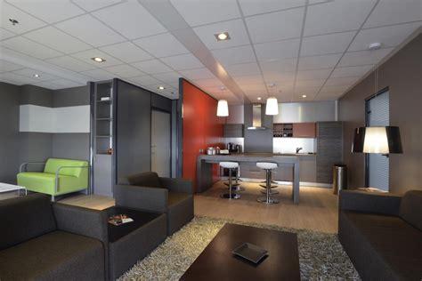 Attrayant Deco Salle De Bain Bleu #7: cuisine_bureau-1024x683.jpg