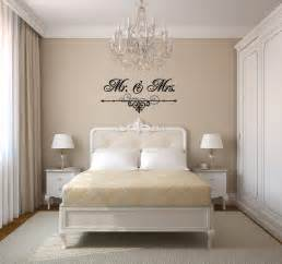 wall decorations bedroom vinyl wall art for small master bedroom with elegant